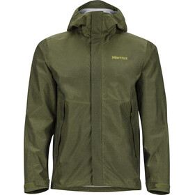 Marmot Phoenix Jacket Herre tree green